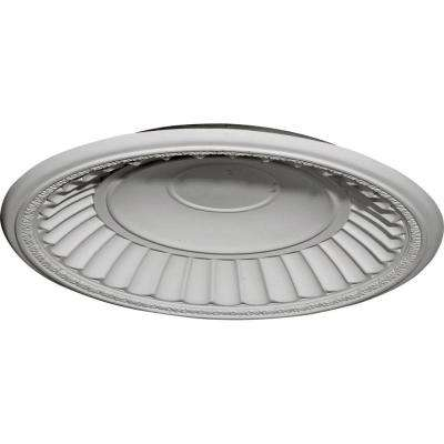 26-7/8 in. Dublin Recessed Mount Ceiling Dome