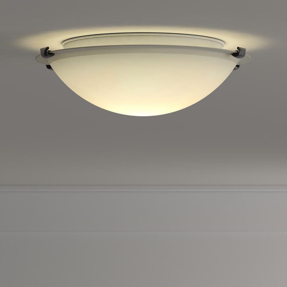 Sea Gull Lighting Clip Ceiling 12 25 In