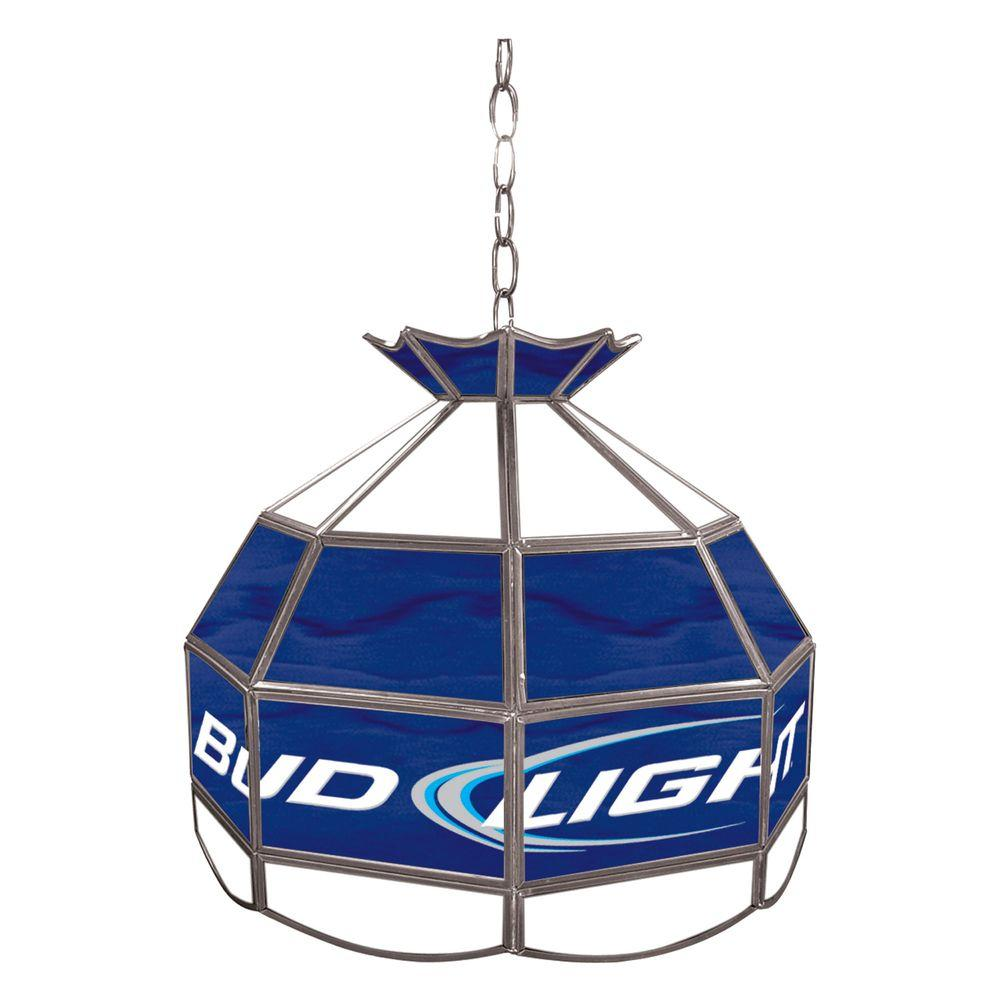 Trademark Global Pendant Lights Bud
