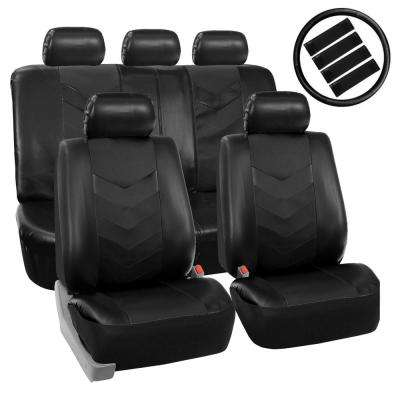 Car Seat Covers & Cushions - Auto Accessories - The Home Depot