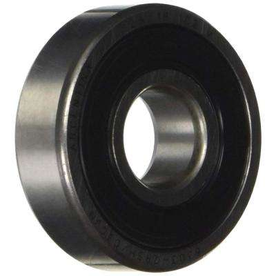 Alternator Drive End Bearing - Drive End