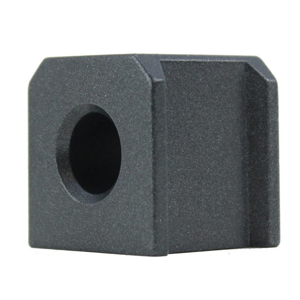1/8 in. Mini FRL Modular End Block