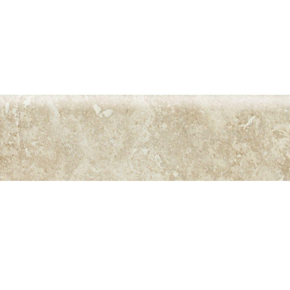 Daltile chamber cliff straw 18 in x 18 in glazed ceramic floor and daltile chamber cliff straw 18 in x 18 in glazed ceramic floor and wall tile 1696 sq ft case cc061818hd1pv the home depot dailygadgetfo Image collections