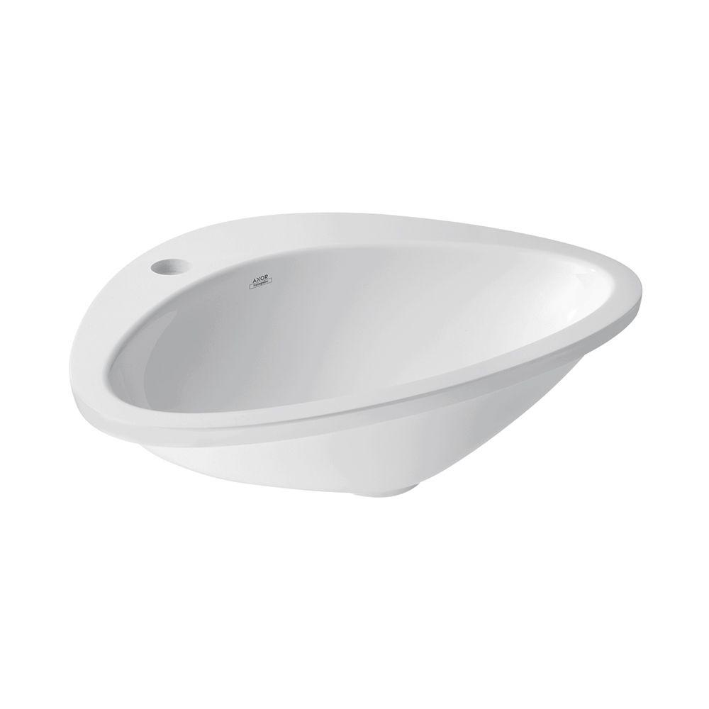 Axor massaud sink | Plumbing Fixtures | Compare Prices at Nextag