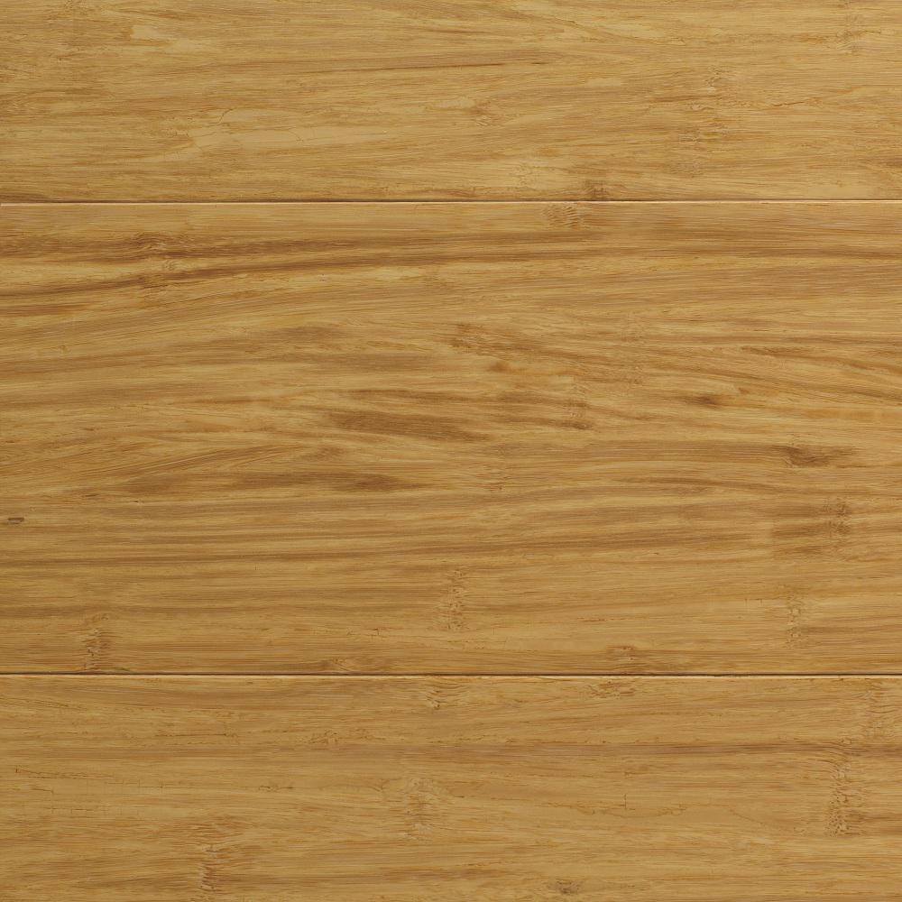 home decorators collection bamboo flooring installation home decorators collection bamboo flooring brown 13429