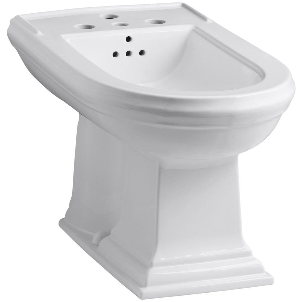 Washlet Vs Bidet Pros Cons Comparisons And Costs