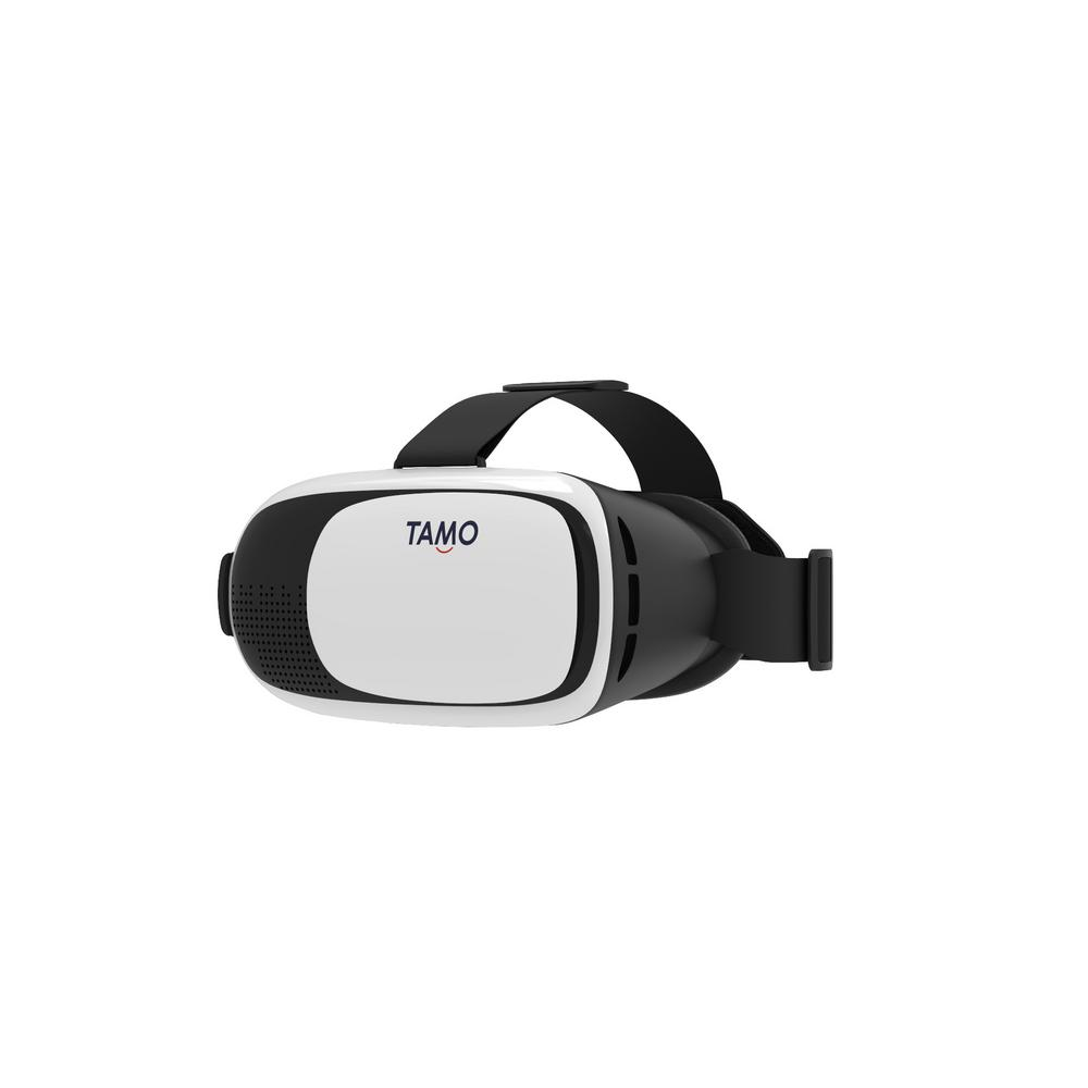 Drone VR Bluetooth Headset for Universal/Most Smartphones