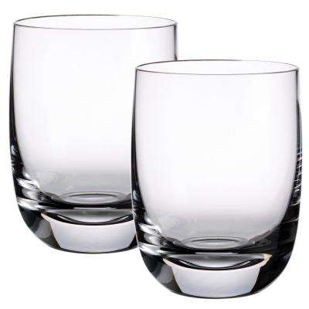 Scotch Whiskey Blended Scotch 15-3/4 oz. Tumbler No.3 (2-Pack)
