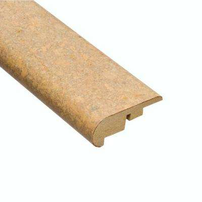 Ordinaire Lisbon Sand 1/2 In. Thick X 2 3/16 In.