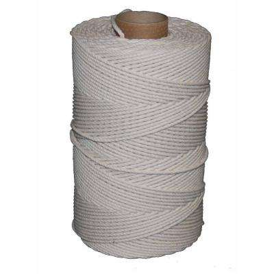 #72 1000 ft. Cotton Mason Line Seine Twine Tube