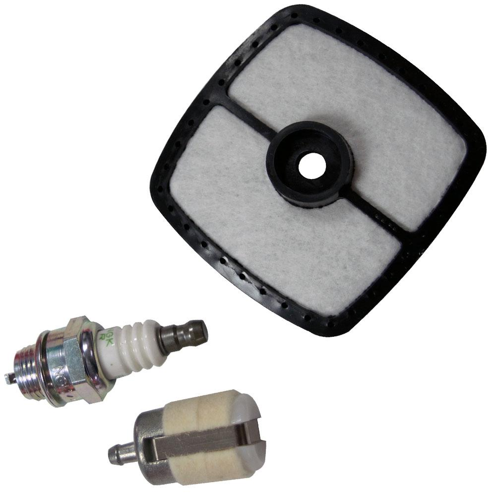 Echo Weed Eater Fuel Filter | Wiring Library