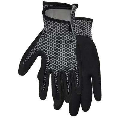 Max Perf/Foam Dip Gloves