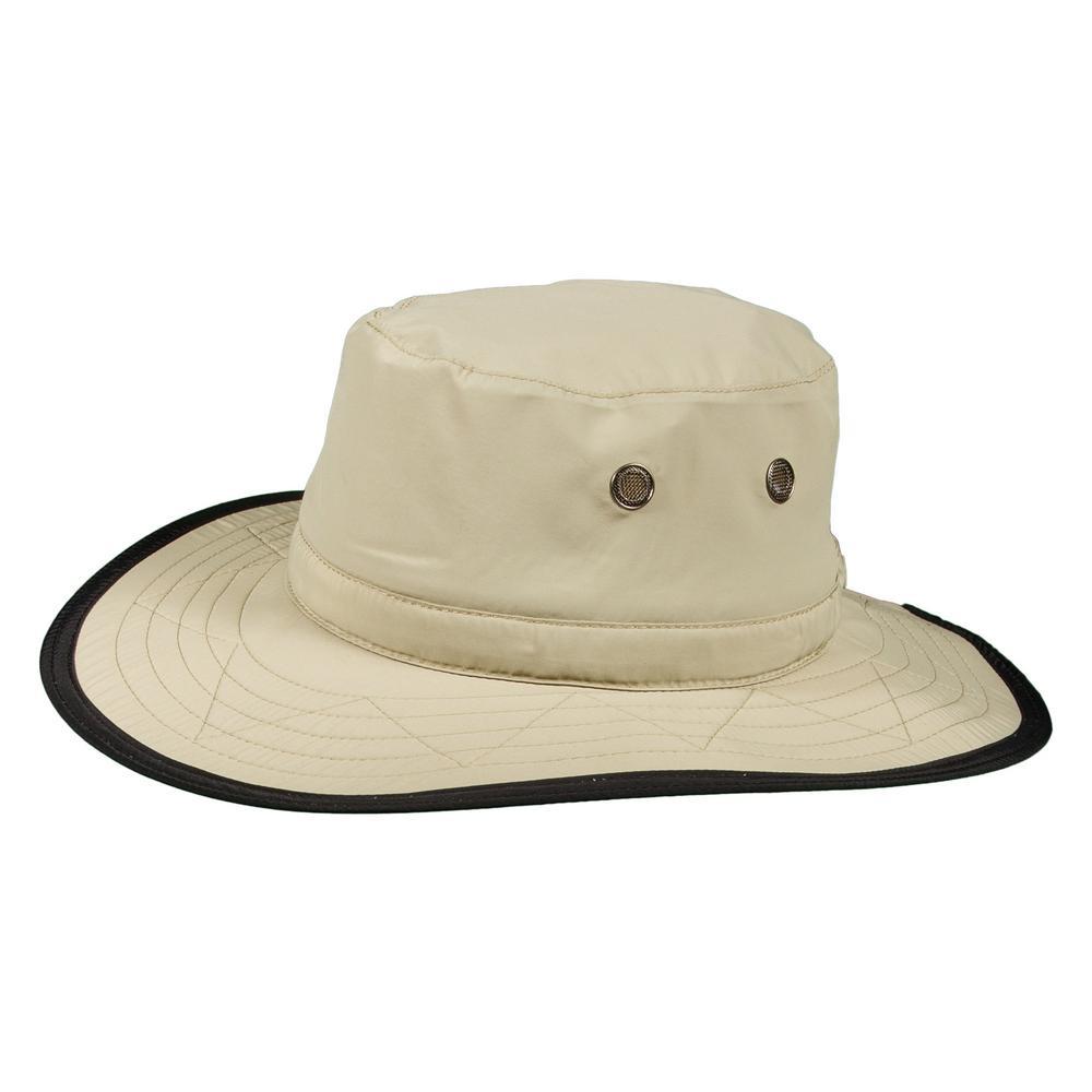 Supplex Dim Brim Hat