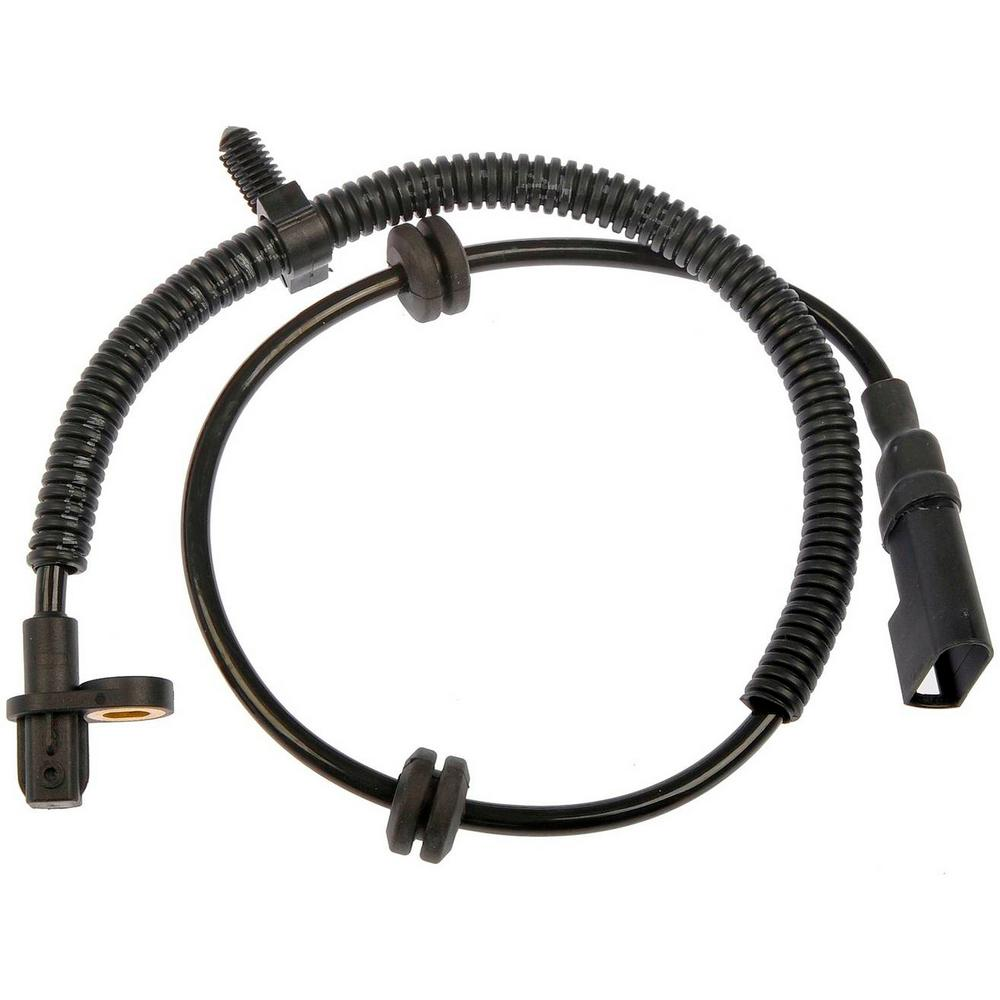 2000 ford focus wiring harness oe solutions anti lock brake sensor with harness 2000 2004 ford  oe solutions anti lock brake sensor