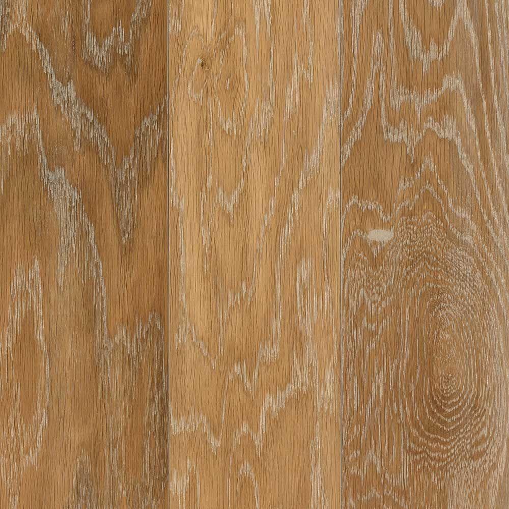 Hamilton Treehouse Oak 3/8 in. Thick x 5 in. Wide x Random Length Engineered Hardwood Flooring (28.25 sq. ft. / case)