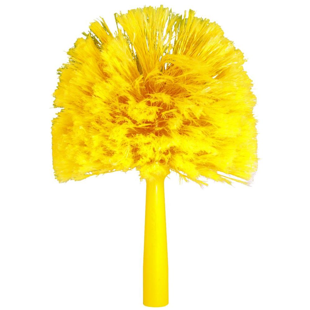 Yellow Duster Head (12-Pack)