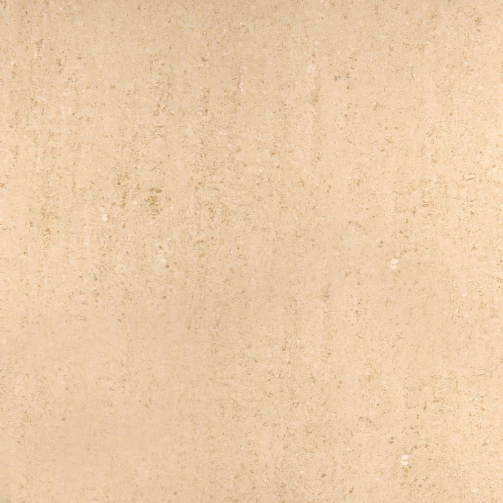 Emser Pietre Del Nord Colorado Polished 24 in. x 24 in. Porcelain Floor and Wall Tile (15.52 sq. ft. / case)