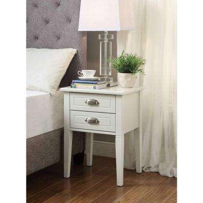 Home decorators collection bedroom furniture furniture for Spring hill designs bedroom furniture