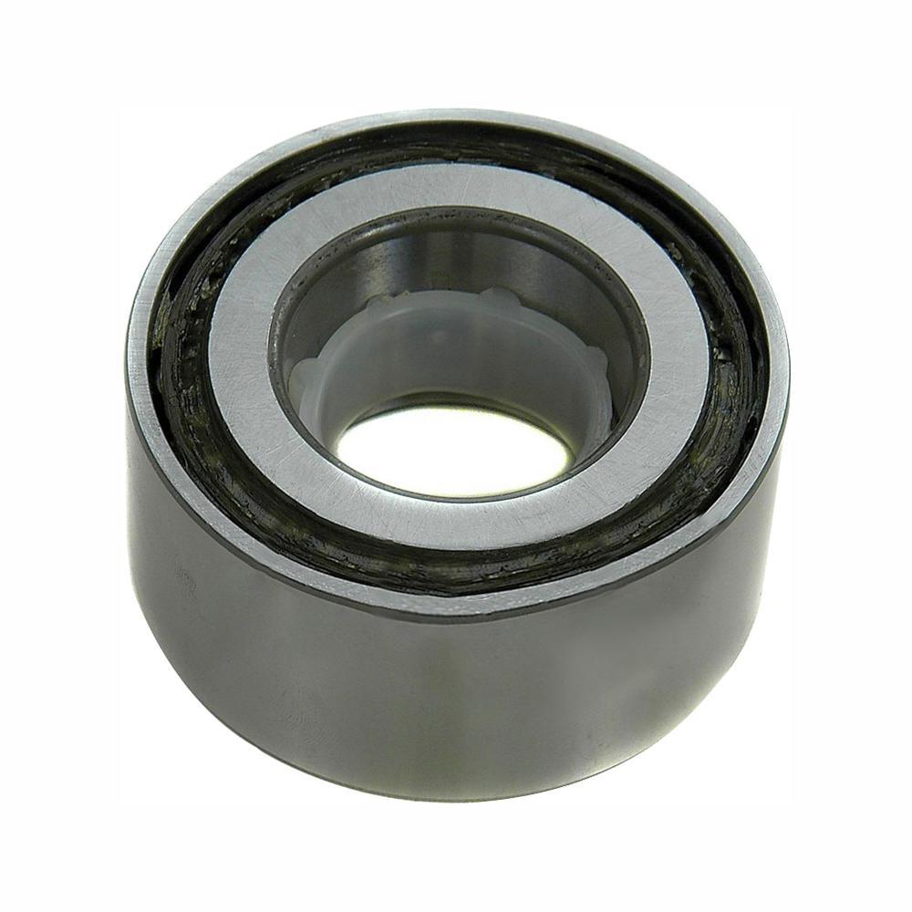 Timken WB000059 Wheel Bearing