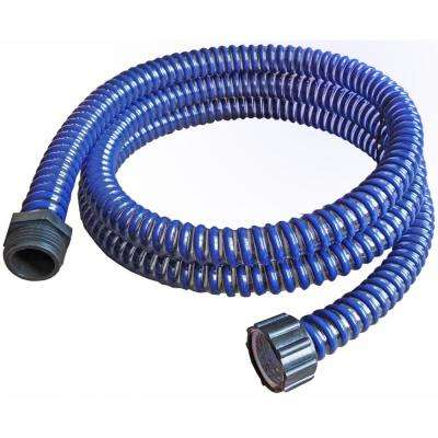 6 ft. Flexible Whip Hose