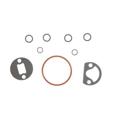 Engine Oil Cooler Gasket Set