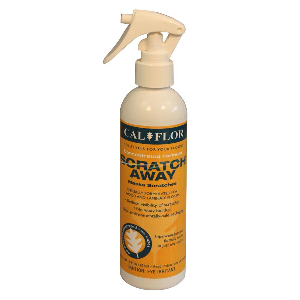 8 oz. ScratchAway Scratch Concealing Spray
