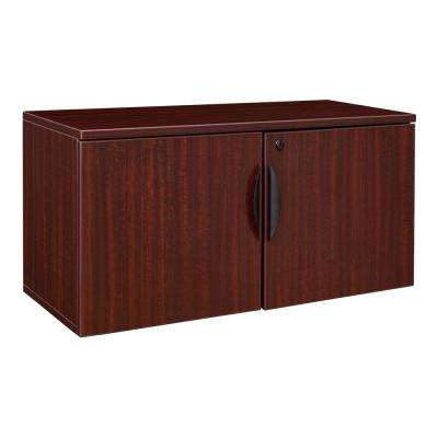 Doors Wood 1 Office Storage Cabinets Home Office Furniture