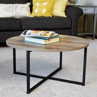 Accent Tables Living Room Furniture The Home Depot