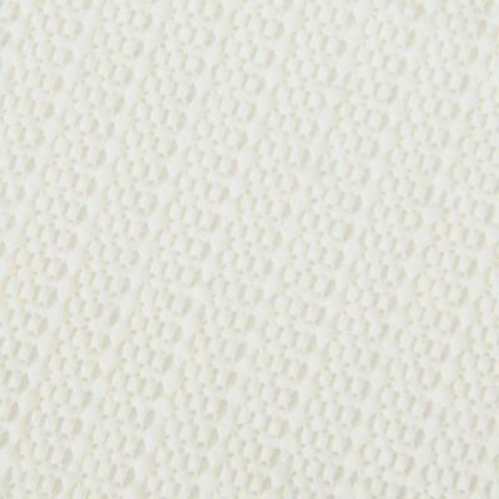 Non Slip Hard Surface Beige 5 ft. x 8 ft. Rug Pad