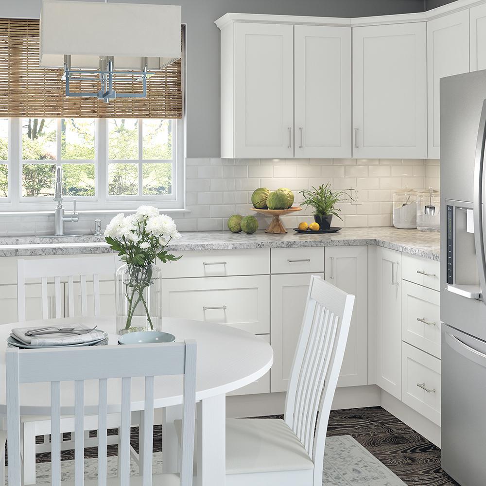 Hampton Bay Kitchen Cabinets Harvest   www.resnooze.com