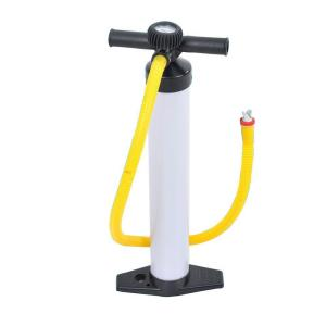 Blue Wave High-Pressure Stand-Up Paddleboard Hand Pump by Blue Wave