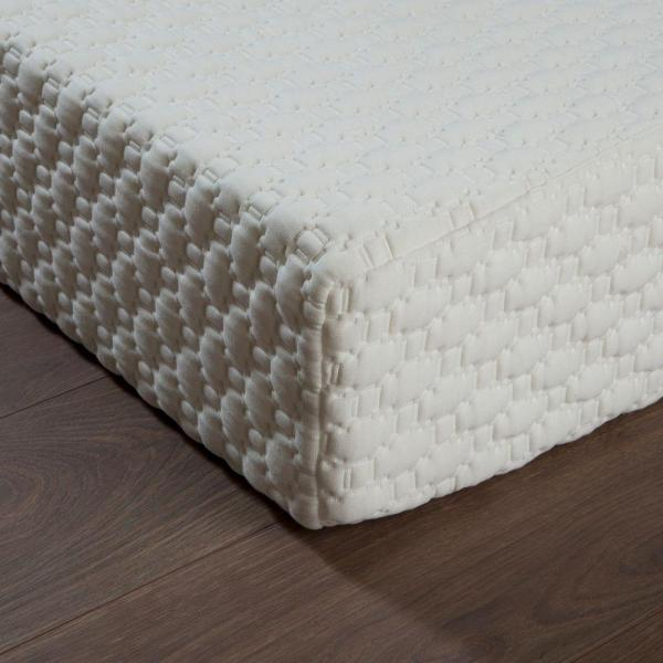 South Shore Somea 8 in. H Twin-Size Mattress