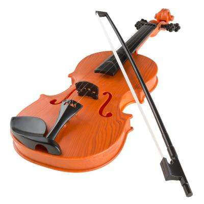 Musical Toy Violin with Bow