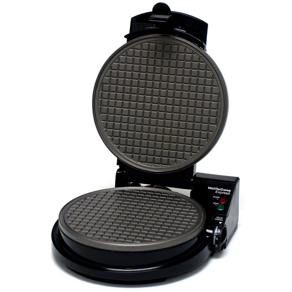 International Waffle Cone Maker