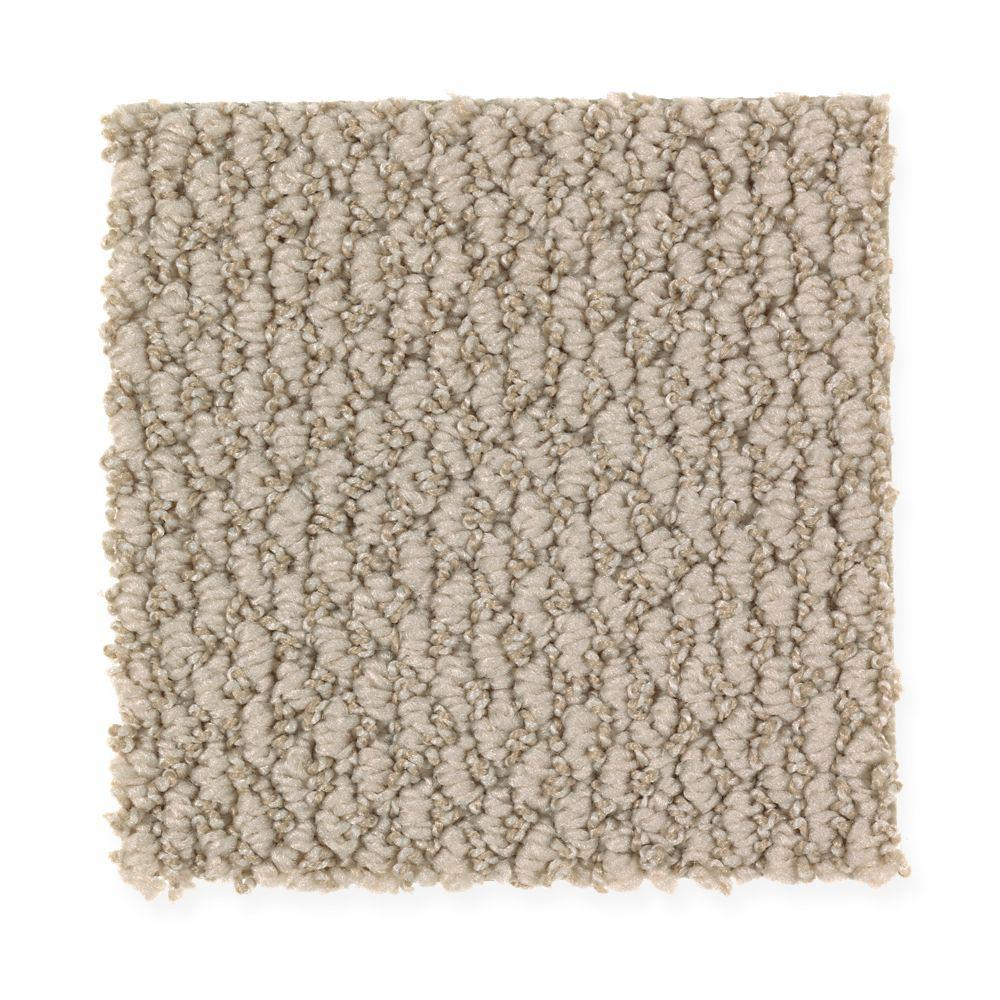 Home Decorators Collection Untitled Thought - Color Villa Loop 12 ft. Carpet