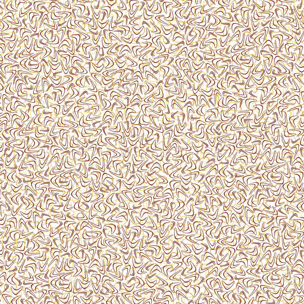 48 in. x 96 in. Laminate Sheet in Retro Butterscotch with Virtual Design Matte Finish, Retrobutterscotch