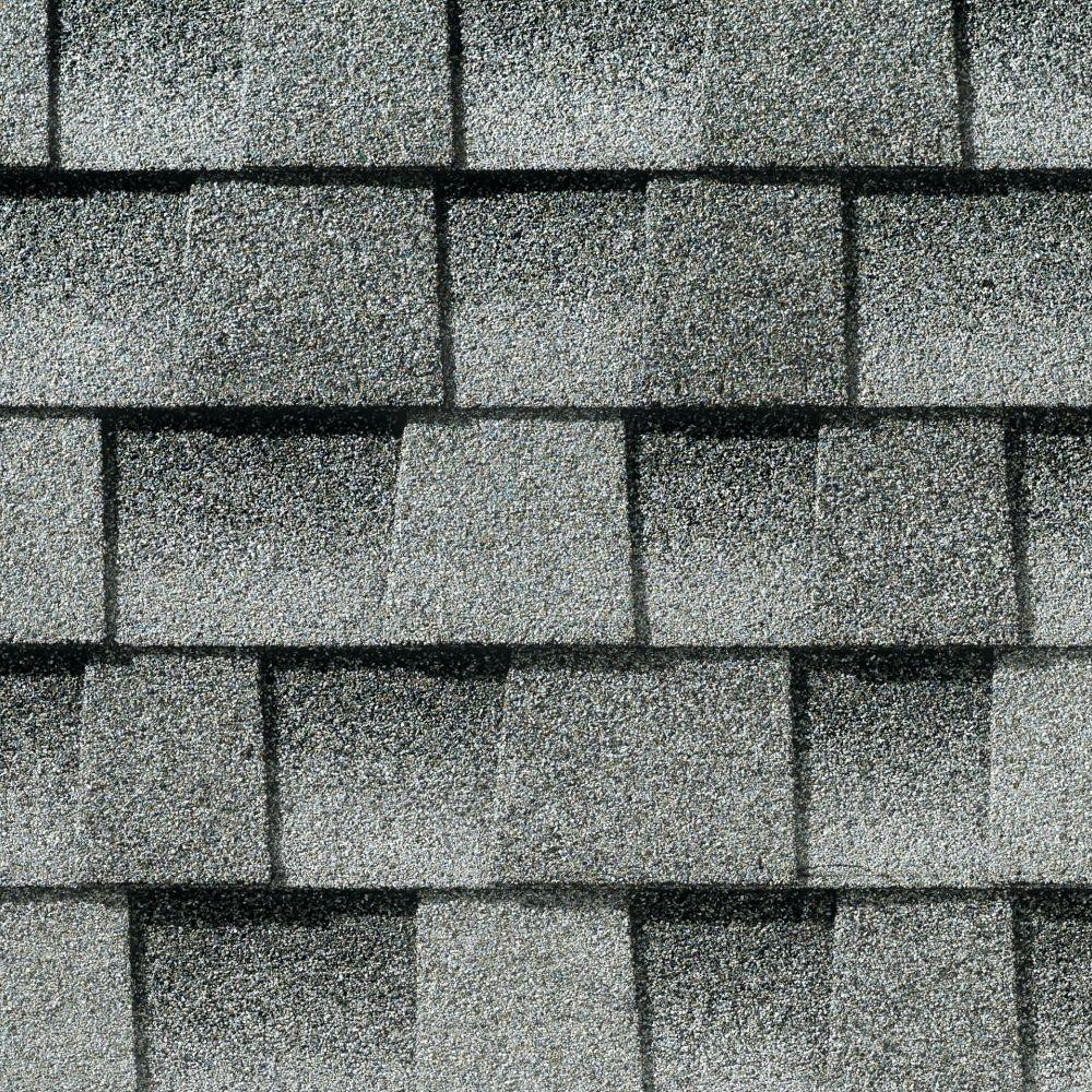 shingles gaf birchwood timberline architectural lifetime bundle roof per depot