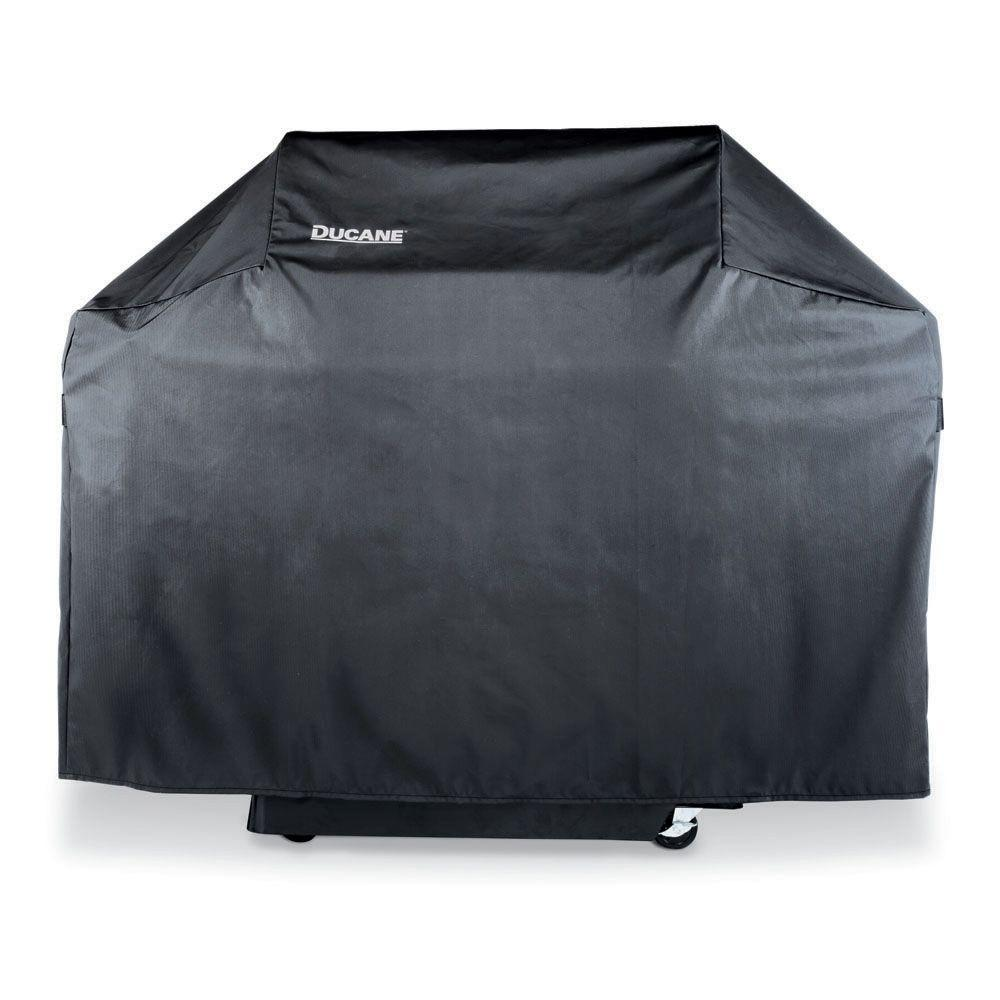 Ducane Affinity 4100 LP Gas Grill Cover