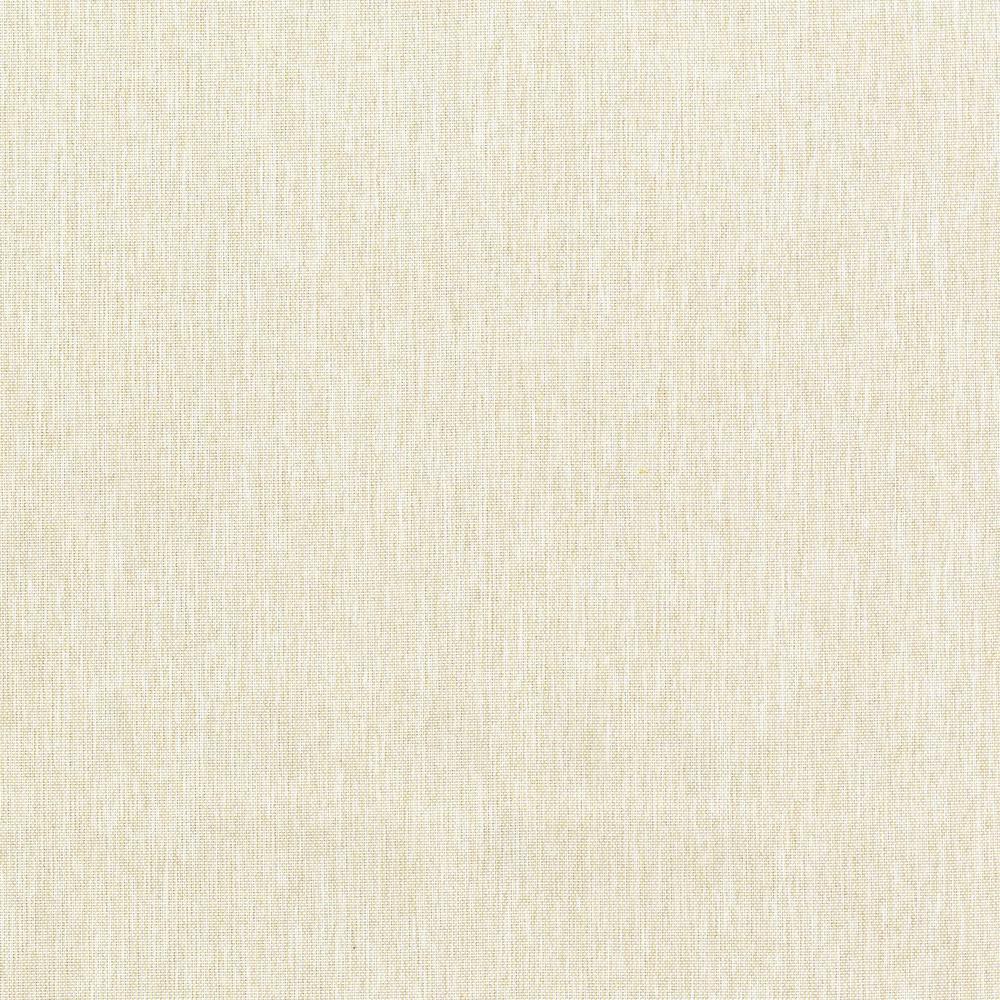 3 in. x 3 in. CYOC Fabric Swatch in Almond Biscotti