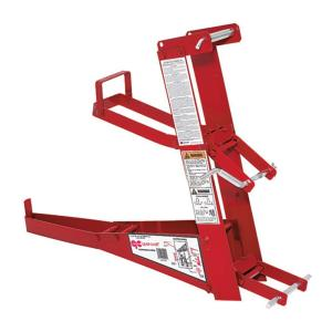 Guardian Fall Protection Pump Jack by Guardian Fall Protection