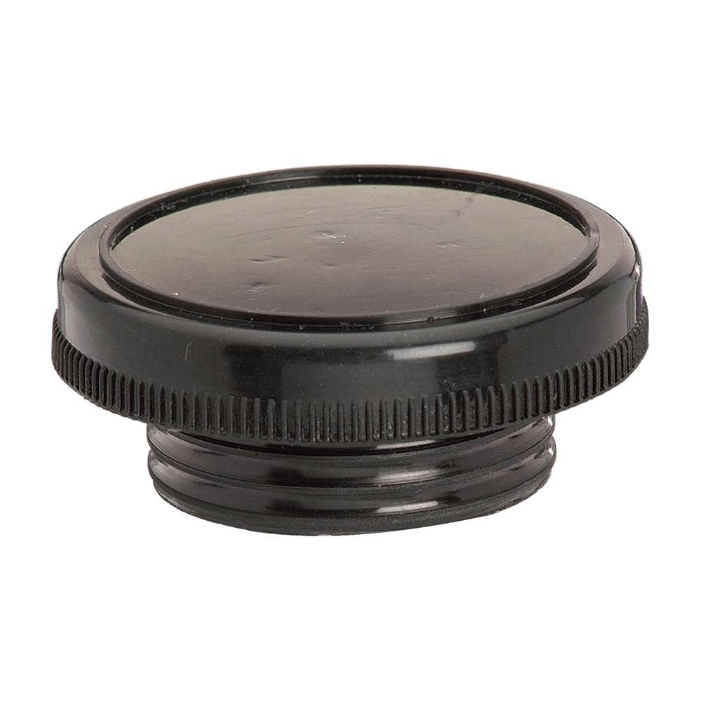 Oil Filler Cap