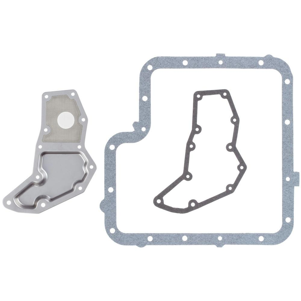 Auto Trans Filter Kit-Premium Replacement ATP B-111