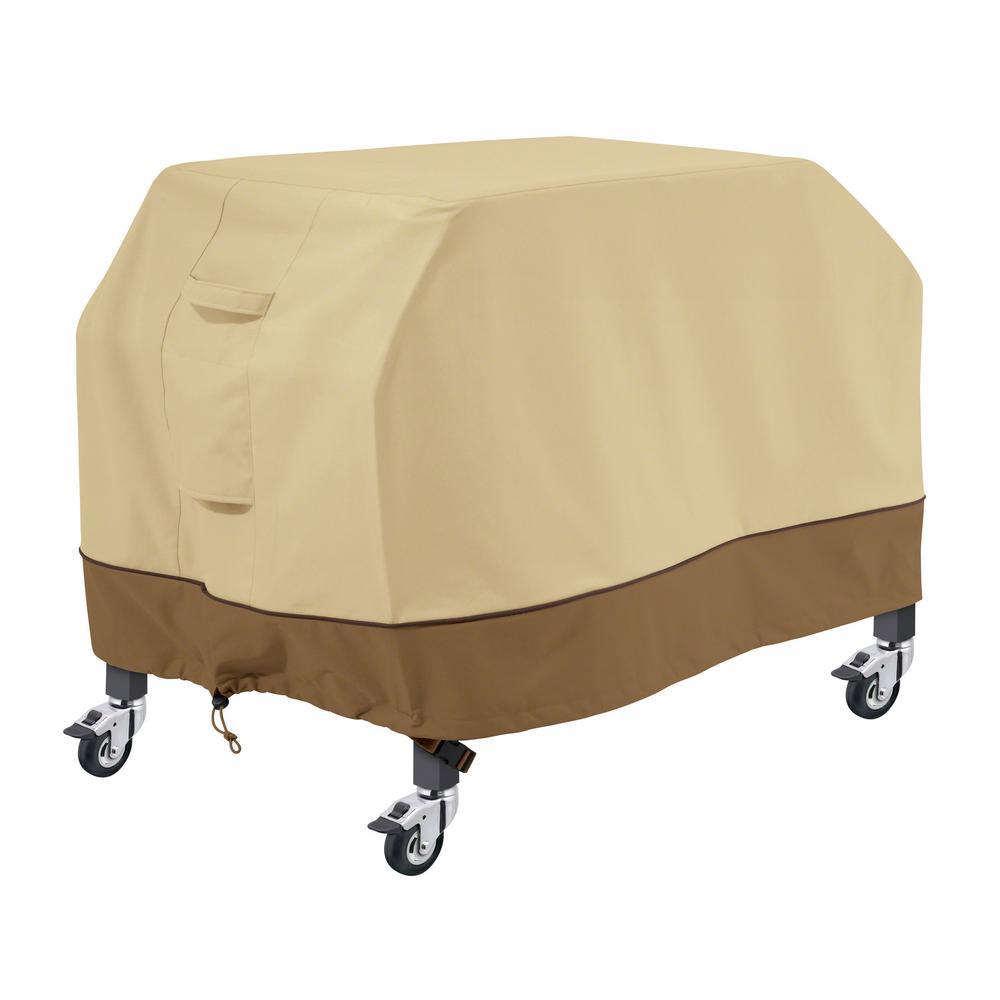 Veranda Medium Flat Top Griddle Cover