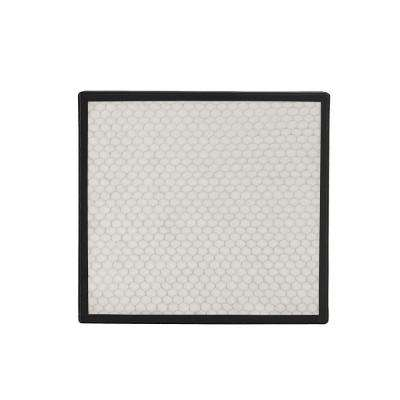 BreatheSmart Fit50 HEPA-Odorcell Replacement Filter