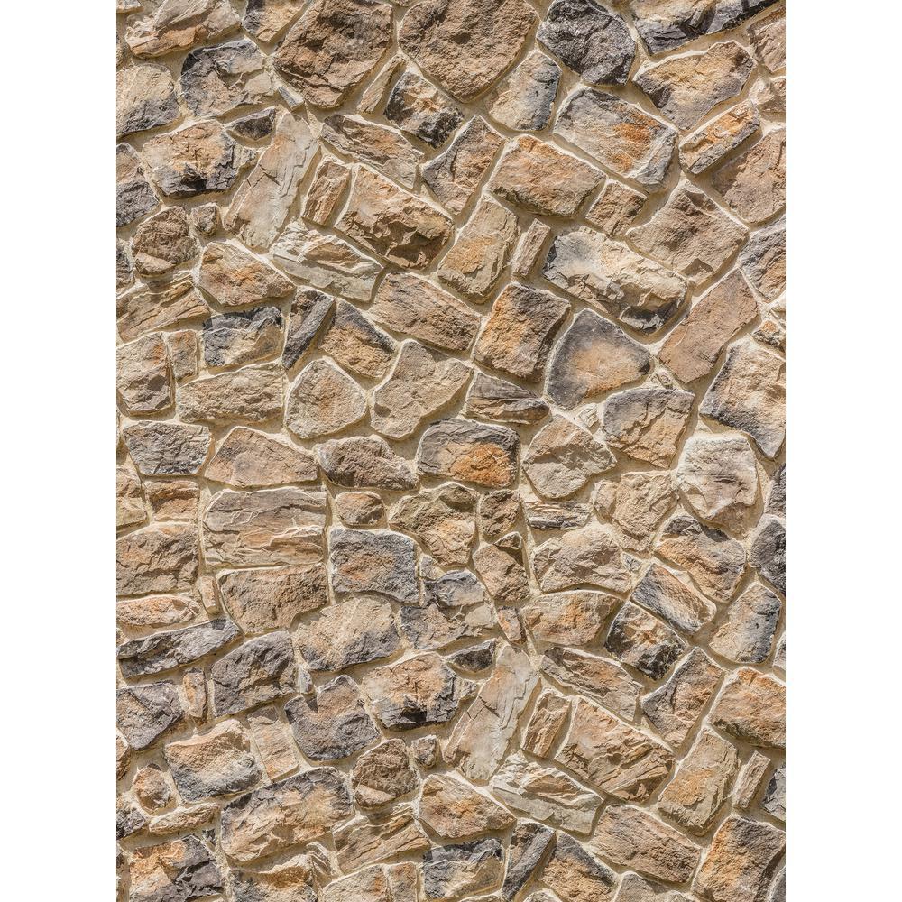 Internet #301788352. Komar Muro Wall Mural Part 39