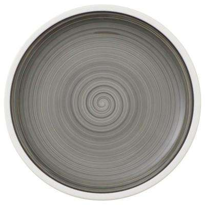 Manufacture Gris 6-1/4 in. Bread & Butter Plate