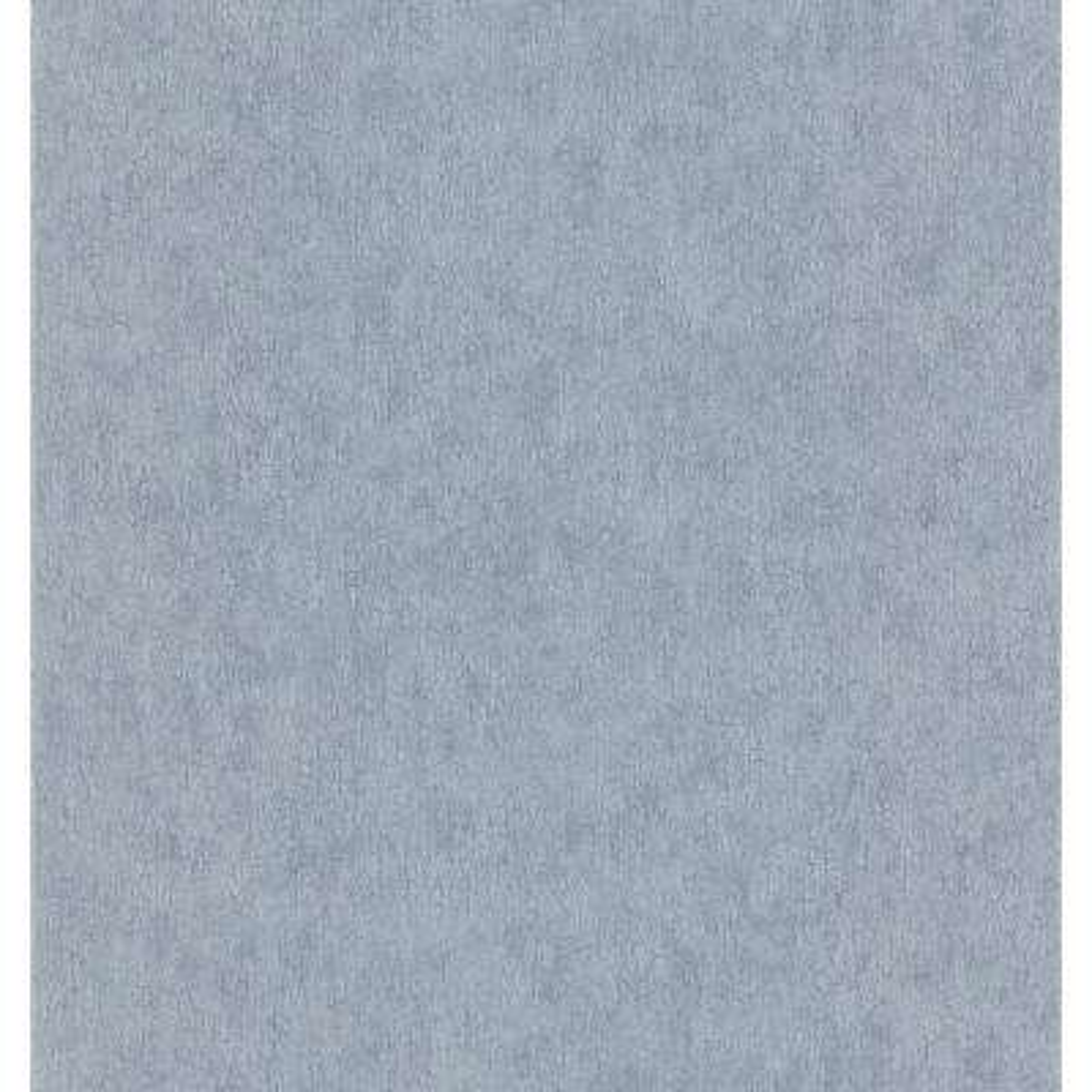 Northwoods Lodge Blue Crackle Texture Wallpaper Sample