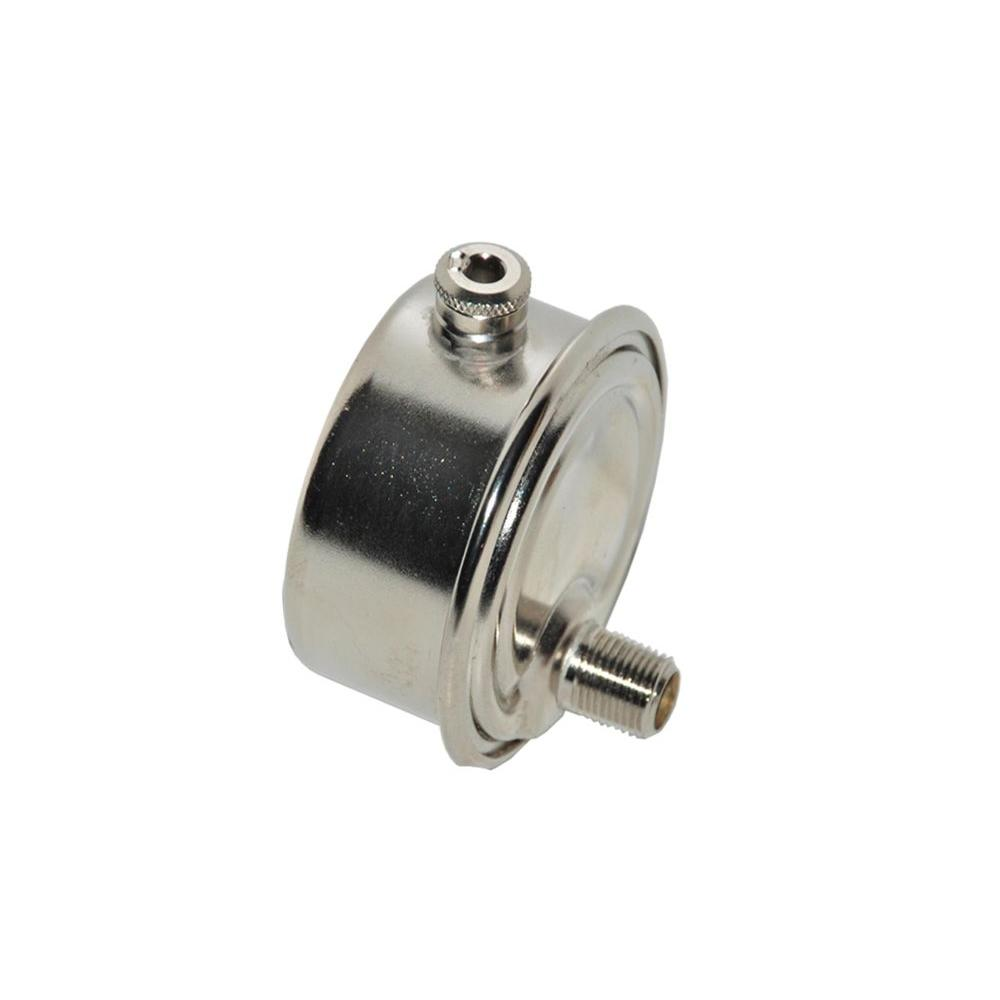 # D 1/8 In. IPS Angled Steam Radiator Vent Valve-A889