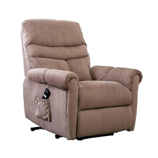 Sy Tan Lift Recliner Chair