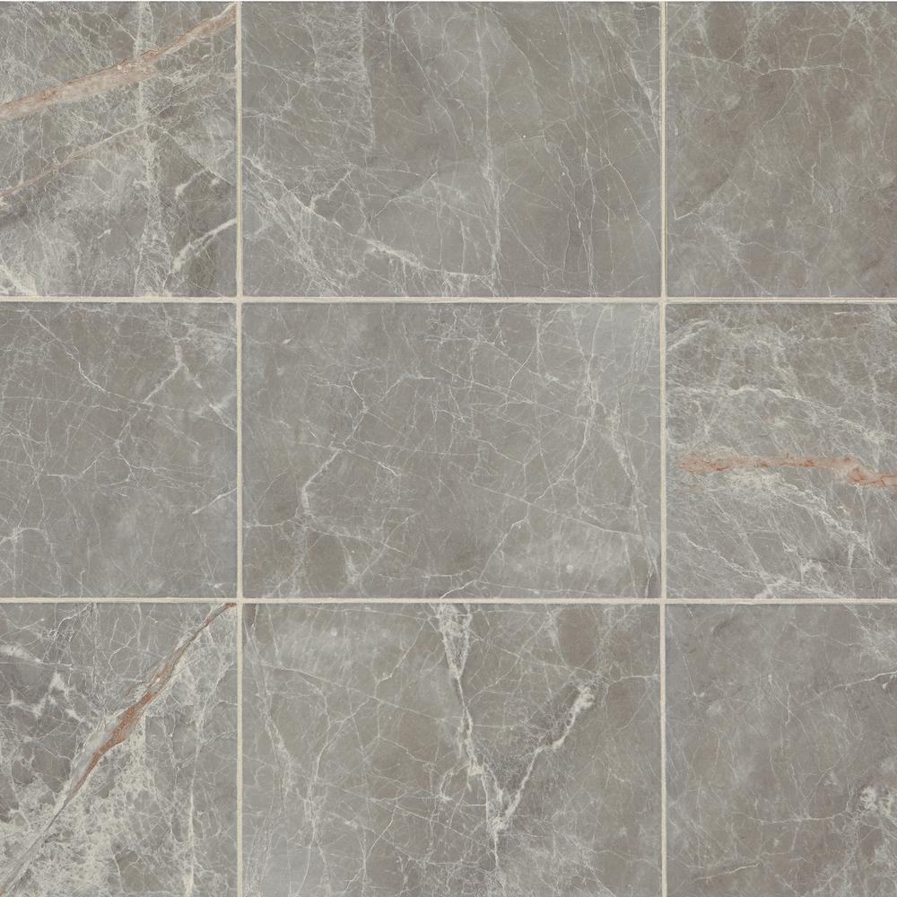 Daltile Hamilton Storm 10 In X 14 In Ceramic Wall Tile